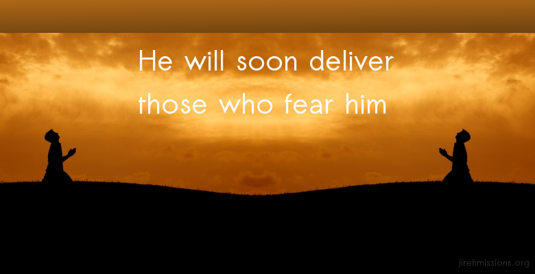 deliver-those-who-fear